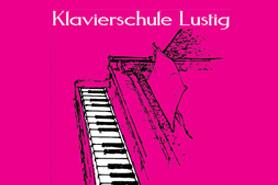 Klavierschule in Heidelberg