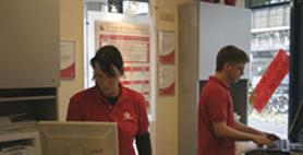 Vodafone Shop Heidelberg